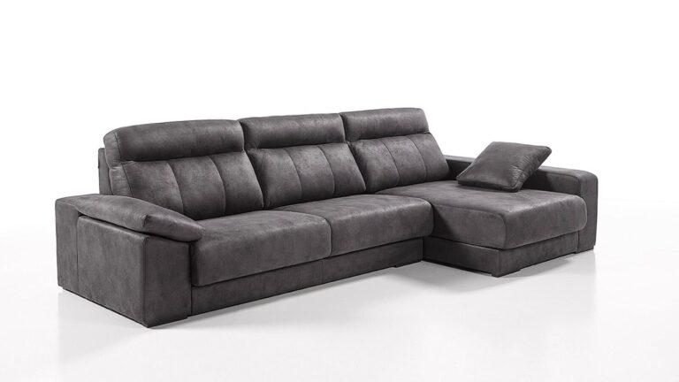 Sofa estepona playa