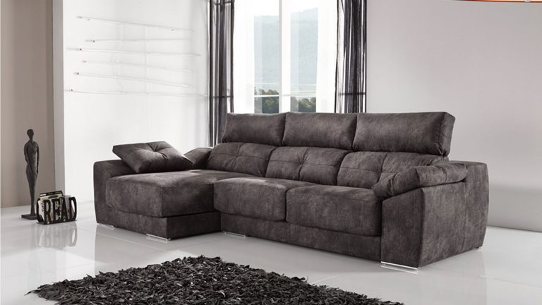 Sofa masconfort supreme