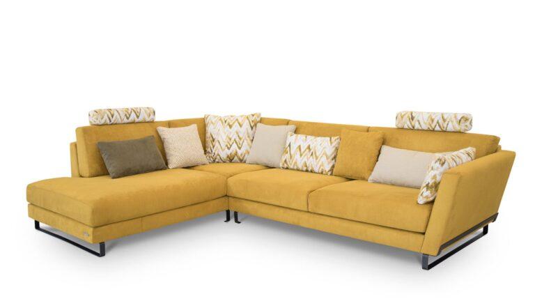 Sofa Aroa Masconfort