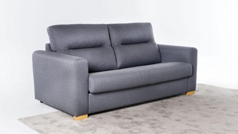 Sofá cama modelo Nalap