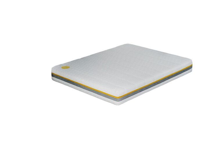 Colchón Hybrid Latex se vende en Masconfort Estepona