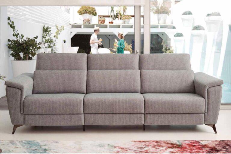 Sofa Masconfort Select Acomodel